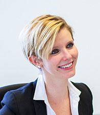 Rechtsanwältin Annika Valter • Kanzlei MEW