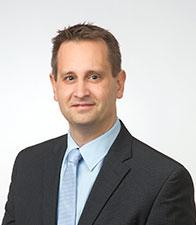 Rechtsanwalt Christoph Bär • Kanzlei MEW