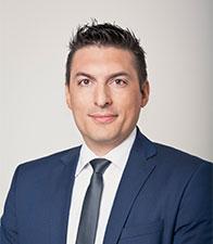 Rechtsanwalt Jochen Müller • Kanzlei MEW