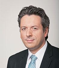Rechtsanwalt Michael Brückner • Kanzlei MEW
