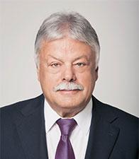 Rechtsbeistand Siegfried Müller • Kanzlei MEW