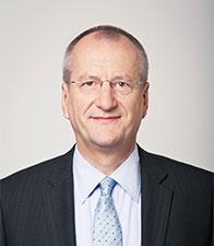 Rechtsanwalt Werner Eicks • Kanzlei MEW