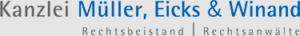 footer-logo-300x36